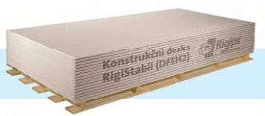 RigiStabil