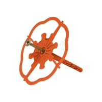 Baumit StarTrack orange